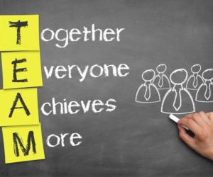 Tiếp tục nâng cao năng lực làm việc và hỗ trợ tâm lý nhóm cho cán bộ TTBTXH Lâm Đồng