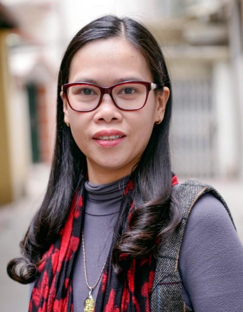 Thu Hien - Croped