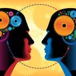 Quy trình tham vấn – Trị liệu tâm lý tại SHARE