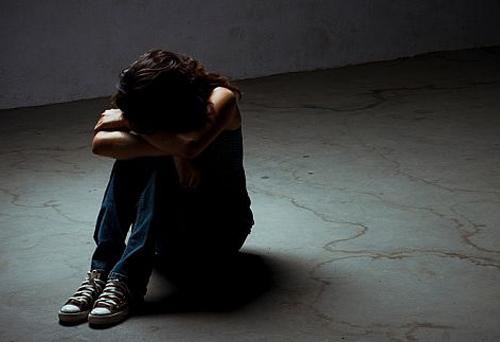 """Dự án """"Chăm sóc đời sống tâm lý cho phụ nữ bị buôn bán trở về"""""""