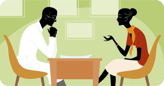 Các nhà tâm lý, Bác sĩ tâm thần của SHARE
