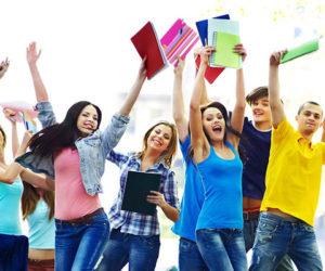 SHARE tiếp tục nhận 4 sinh viên thực tập