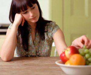 Để giảm stress, học cách tĩnh tâm