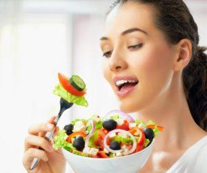 Phụ nữ giảm cân giúp tăng ham muốn tình dục và khả năng sinh sản