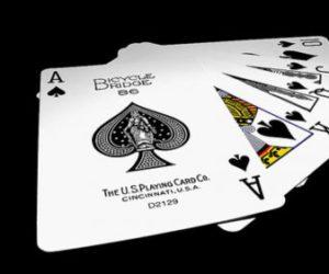 Dấu hiệu và cách thức ứng phó đối với người ham mê cờ bạc