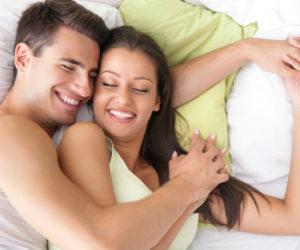 Những điều đáng làm để giữ tình yêu vợ chồng