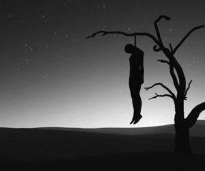 Hiện tượng tự tử dưới góc nhìn của tâm lý học