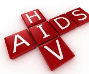 Cố tình nhiễm HIV_ trào lưu bệnh hoạn của giới trẻ phương Tây
