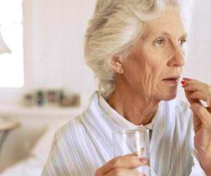 Những sự kiện thường gây mất thăng bằng tâm lý ở người già
