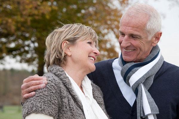 Một số nguyên nhân gây nên tình trạng suy giảm từ người già