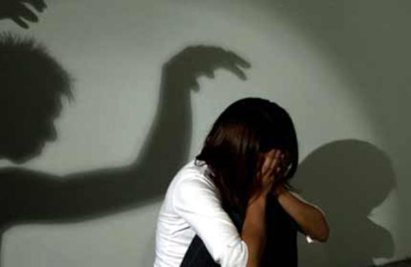 Rối loạn phân ly ở thanh thiếu niên