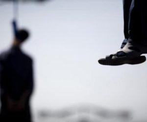 Nguyên nhân dẫn đến tự tử và biện pháp ngăn ngừa