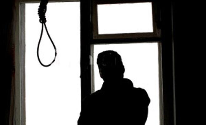 Quan điểm của Phật Giáo về tự tử