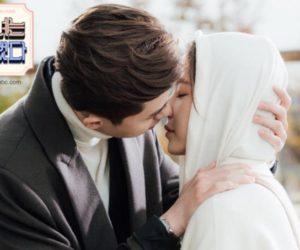 5 điều phụ nữ mong muốn đàn ông biết khi hôn