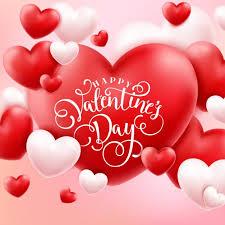Valentine phụ nữ mong chờ điều gì nhất?