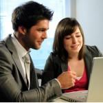 Chuyên gia Hỗ trợ – Cố vấn chuyên môn