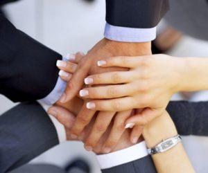 Hướng dẫn sử dụng dịch vụ Tham vấn – Trị liệu tại SHARE