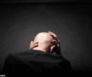Hiểu và vượt qua sang chấn tâm lý