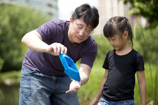 Người Nhật hiểu và dạy kỹ năng sống cho trẻ như thế nào?