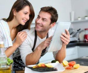 Những kỹ năng quan trọng trước khi bước vào hôn nhân