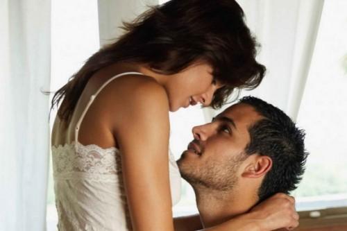 12 giai đoạn trong đời sống tình dục 1_ theo tuvantamly.com.vn