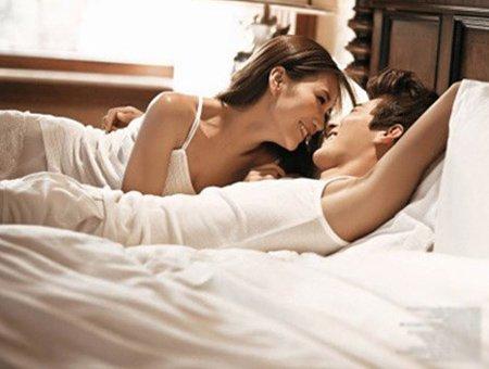 12 giai đoạn trong đời sống tình dục 2_ theo tuvantamly.com.vn