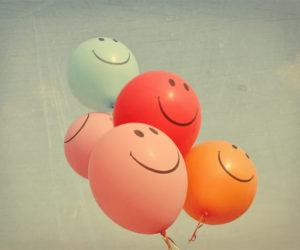 Giải mã 6 nụ cười cơ bản của con người (P2)