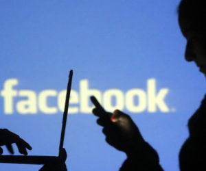 Nhận diện bất ổn tâm lý qua hành vi trên Facebook