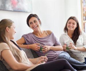 SHARE triển khai nghiên cứu Những khó khăn tâm lý của phụ nữ bị bán ra nước ngoài