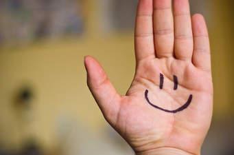 Giải mã 6 nụ cười cơ bản của con người (phần 1)
