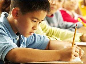Những đặc điểm tâm lý của trẻ vào lớp 1 cha mẹ cần biết