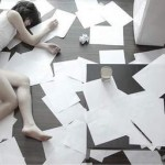 Hiện tượng trẻ cô đơn và những bi kịch