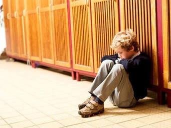 trẻ cô đơn và những bi kịch3