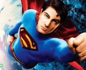 """Trẻ """"lệch"""" nhân cách vì phim siêu nhân"""