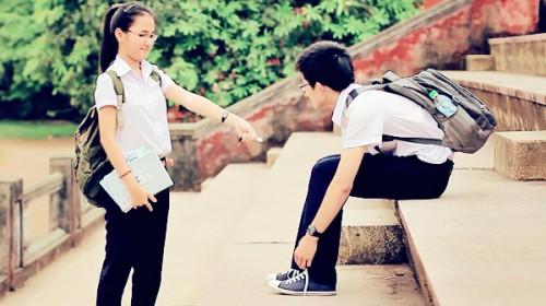tuổi teen_ theo tuvantamly.com.vn
