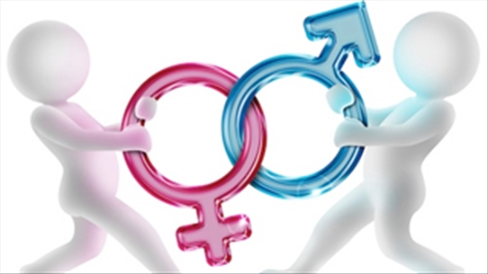Giáo dục giới tính nên bắt đầu khi nào?