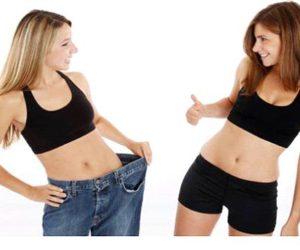 Quy luật tâm lý của quảng cáo giảm cân