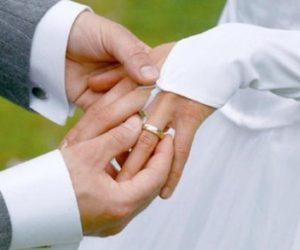 Hôn nhân an toàn