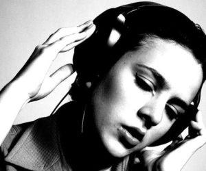 Sở thích âm nhạc nói lên điều gì về đặc điểm của bạn?