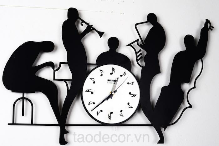 Vì sao thời gian trôi nhanh hơn khi bạn đang vui vẻ?