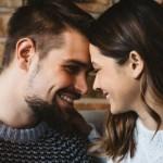 Sự khác biệt giữa tình yêu và ham muốn
