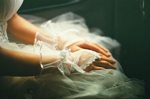 Những câu hỏi quan trọng cho bạn gái trước khi kết hôn