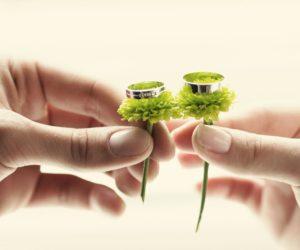 10 vấn đề hôn nhân bạn phải đối mặt
