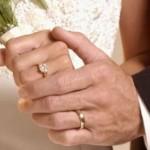 Những câu hỏi trước khi kết hôn