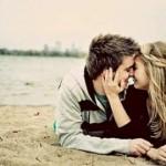 Tình dục, cạm bẫy khó thoát trong tình yêu
