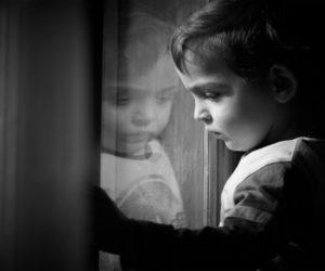 Kiến thức cơ bản để hiểu hội chứng tự kỷ