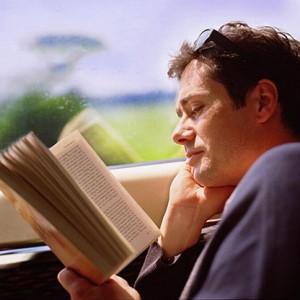 Đọc sách để giảm stress nhanh nhất