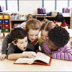 Bắt nạt ở học đường – vấn đề đáng quan tâm