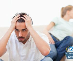 Phá vỡ những quan niệm sai lầm trong hôn nhân