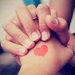 15 điều bạn nên biết trước khi quyết định kết hôn (phần 3)
